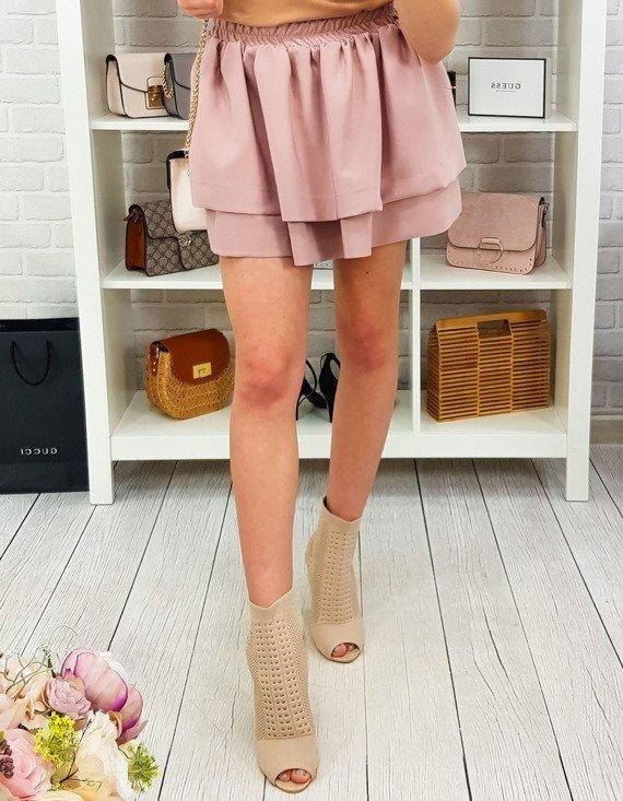 Dlaczego warto ubierać spódnice midi?