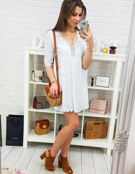 3 powody dla których sukienki białe to dobry wybór