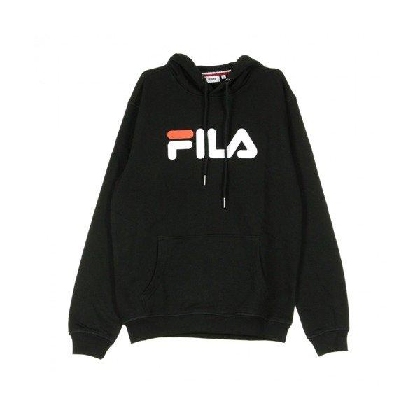 Fila – marka dla wymagających