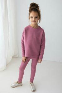 ubranka dla dziewczynek w wielu kolorach