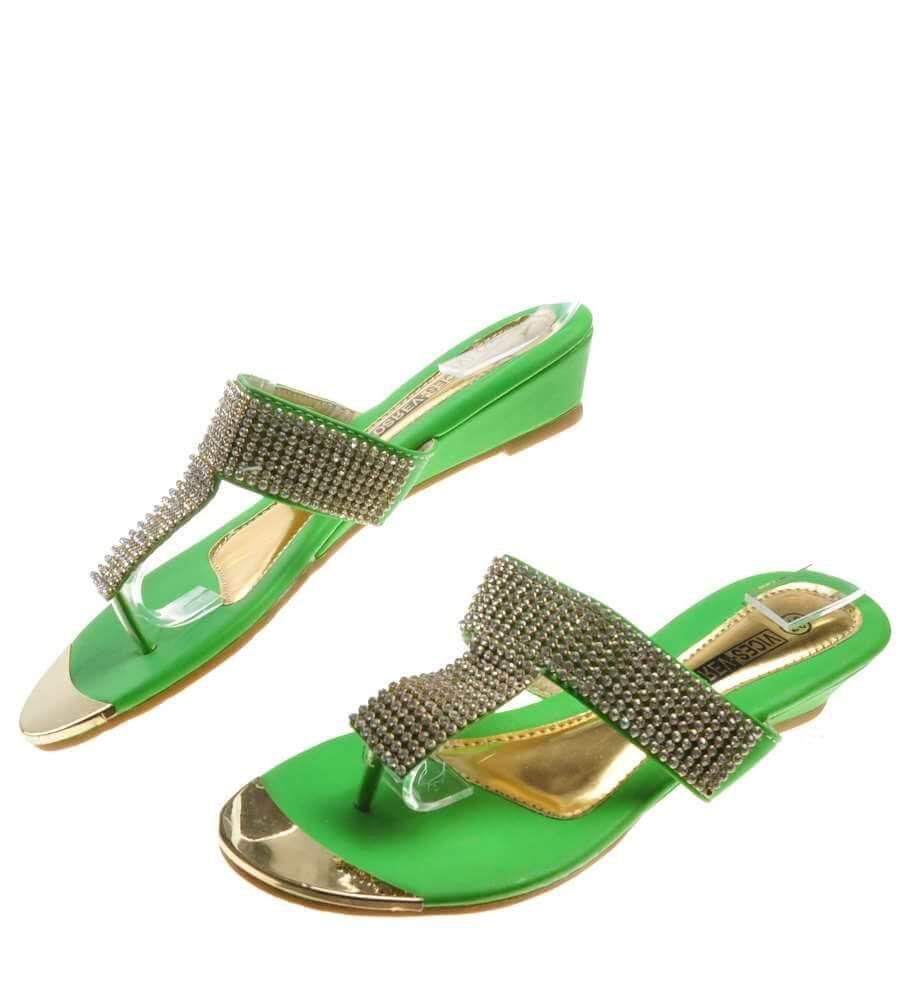 Jakie buty na wiosnę i lato dla kobiet