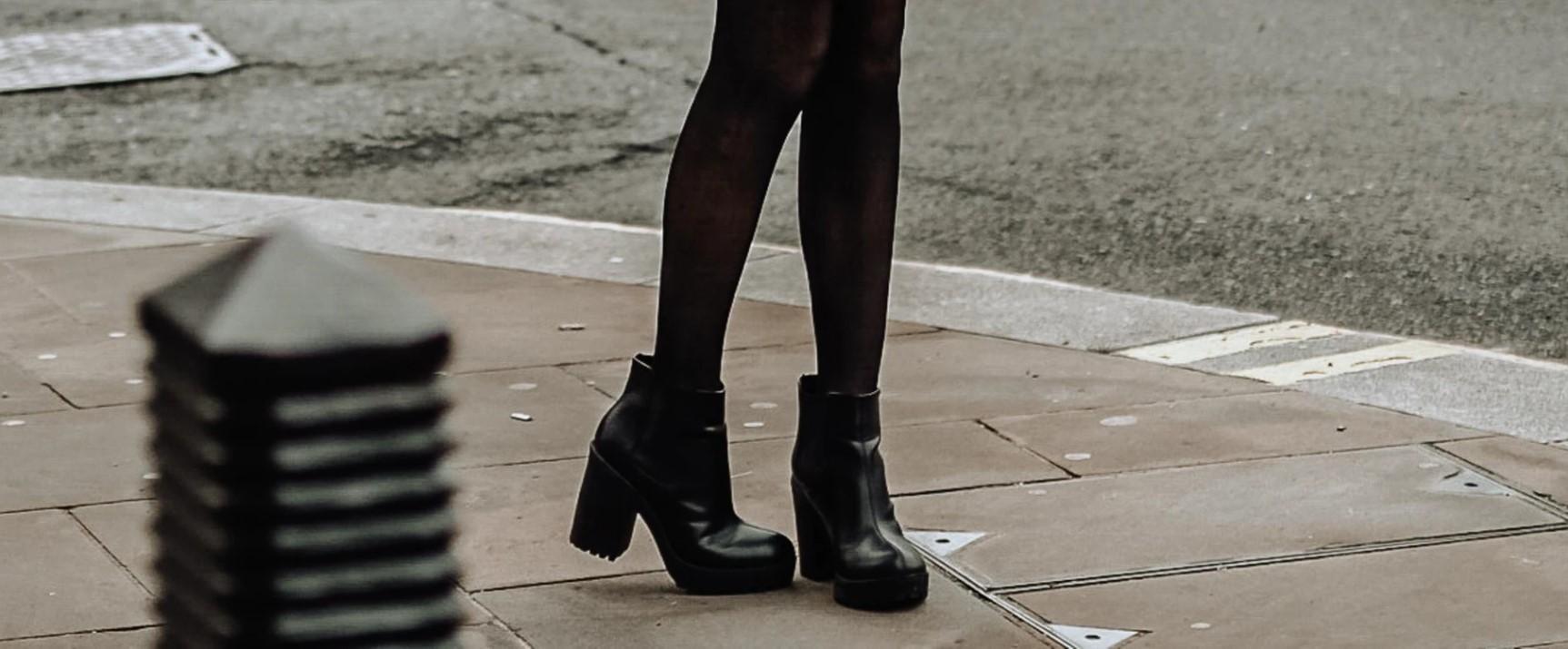 Czym należy się sugerować pry wyborze butów na zimę?