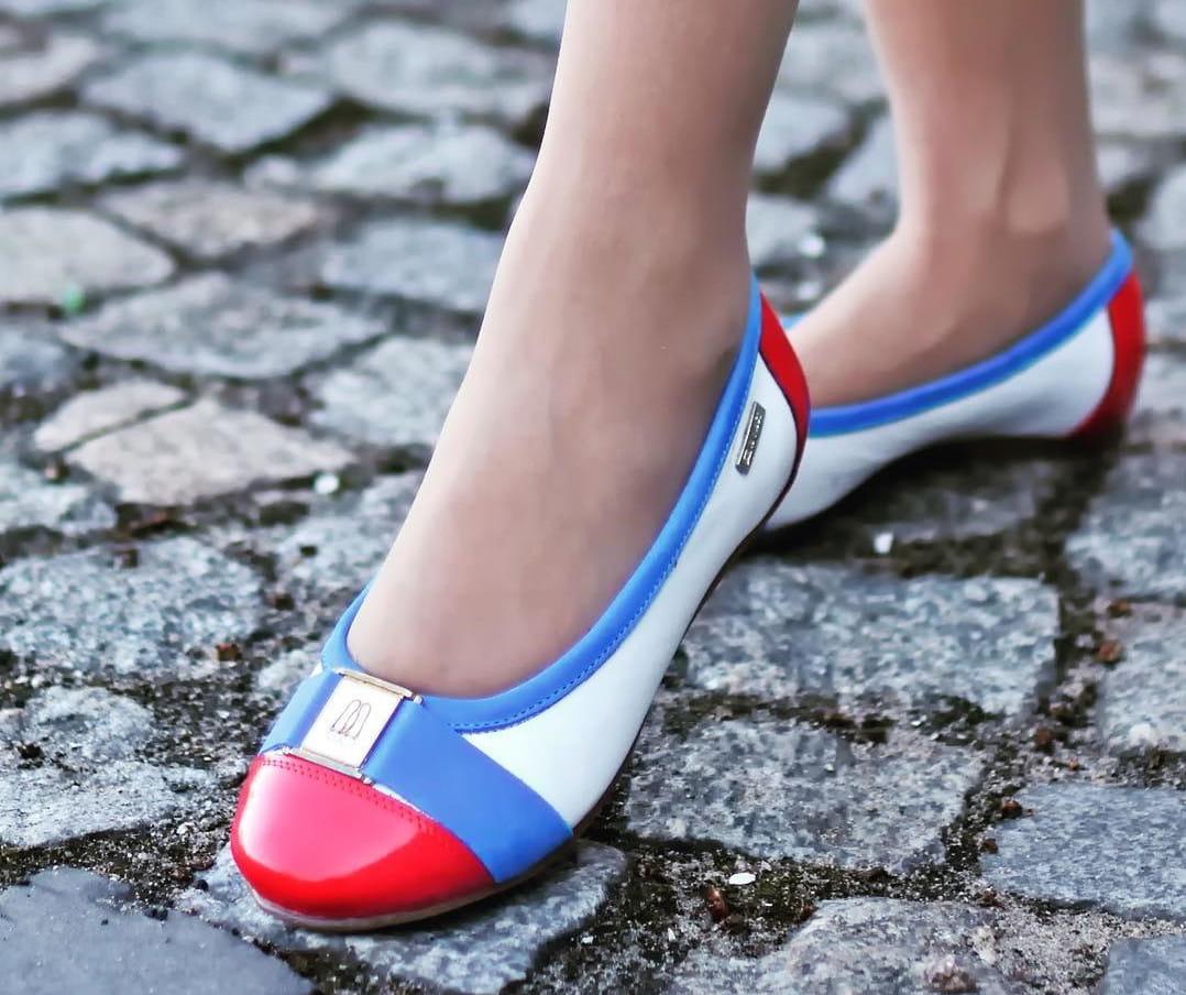Jak dobrać buty do rockowej stylizacji? Oto najlepsze pomysły!